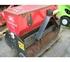 Charterhouse speedseeder 1200 Overseeder .1.2m tractor mounted overseeding machine