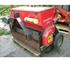 Charterhouse speedseeder 1200 Overseeder .1.2m tractor mounted overseeding machine for sale