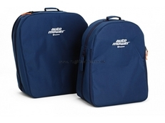 Husqvarna Automower Soft Carrying Bag