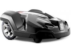 Husqvarna Automower 430X, New Husqvarna 430X Automower Lawn mower