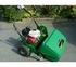 Used Ransomes Super Certes 61 Mower, Ransomes Super Certes 61 Fine Turf Mower