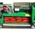 Used Ransomes Super Certes 61 Mower, Ransomes Super Certes 61 Fine Turf Mower for sale in United Kingdom