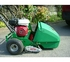 Used Ransomes Super Certes 61 Mower, Ransomes Super Certes 61 Fine Turf Mower for sale