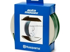 Husqvarna Automower Loop Wire 50m