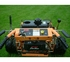 USED Scag 52 inch Rotary Mower Pedestrian Heavy Duty Commercial Mower