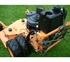 USED Scag 52 inch Rotary Mower Pedestrian Heavy Duty Commercial Mower for sale in United Kingdom