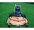 USED Scag 52 inch Rotary Mower Pedestrian Heavy Duty Commercial Mower for sale