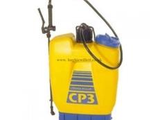 Cooper Pegler CP3 15L Knapsack Sprayer, Cooper Pegler Knapsack Sprayer. Hughie Willett Birmingham