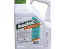 Roundup ProActive 360 ( 5L ) Total Weedkiller