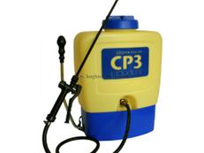 Cooper Pegler CP Classic 20 litre Knapsack Sprayer, Cooper Pegler Knapsack Sprayers. Hughie Willett Birmingham