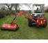 Kilworth Hedgecutter for Compact Tractor for sale