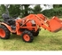 Kubota B2530 Tractor HST, Kubota B2530 Compact LoaderTractor - Kubota B2530 HSTCompact tractor for sale in United Kingdom