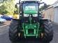 John Deere 6150R Tractor for sale