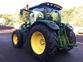 John Deere 6150R Tractor