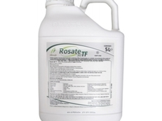 Safor Moss Killer and Surface Cleaner ( 5L )