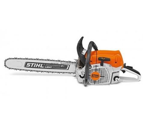 Stihl MS462C-M Chainsaw 18