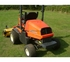 Kubota F3680 Mower, USED Kubota F3680 Outfront Mower Complete With Muthing Flail Mowing Deck for sale in United Kingdom