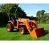 Unused Kubota B2350 Compact Tractor Loader, Kubota B2350 Tractor loader for sale