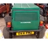 Ransomes Parkway 2250 Plus Triple Cylinder Ride on Mower 1284 hrs. DL11 FNZ for sale in United Kingdom