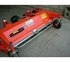 Kubota Flail Mower, To Fit Kubota F3680, Kubota F3890. for sale in United Kingdom