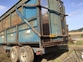 Ace Marston Silage Trailer for sale