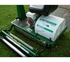 Wood Bay Greens Iron 3000 Roller C/W Trailer for sale in United Kingdom