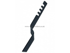 Stihl Cultivator Blade for use with MultiSystem BF & BK Attachments