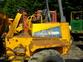 2004 Thwaites 6 ton dumper for sale in United Kingdom