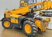 JCB 535-140 2005