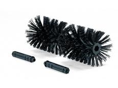 Stihl MM-KB Bristle Brush Attachment for Stihl MultiSystem
