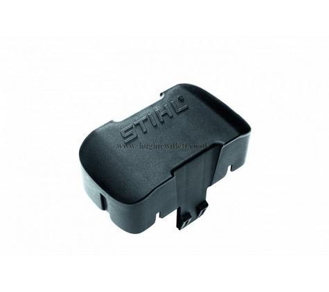 Stihl Cover for Battery Slot fits AP Pro Cordless range
