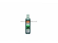 Stihl HP Super 2-Stroke Oil - 100ml (Box of 10)