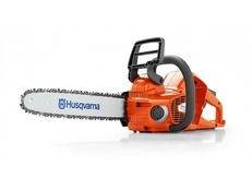 "Husqvarna 536LiXP Battery Chainsaw 14"" (unit only - no battery)"