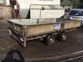Ifor Williams LM126 for sale