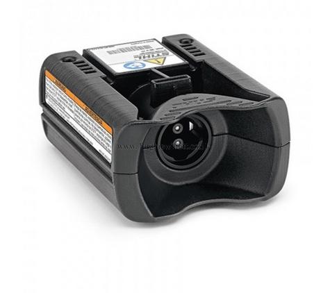Stihl Cordless Battery AP Adapter