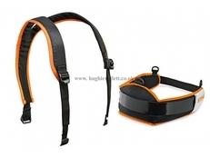 Stihl Cordless Battery belt with harness