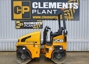 JCB VMT260-120 2013