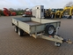Ifor Williams LM126, fully serviced, good condition – £1750.00 + VAT for sale in United Kingdom