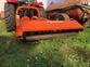 Agrimaster Verge Mower Fox 1.9 for sale