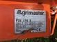 Agrimaster Verge Mower Fox 1.9