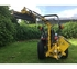 Rousseau 250 Hedgecutter for Compact Tractors / Twose 250 Hedgecutter for Compact Tractors for sale