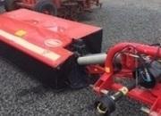 2012 Vicon Extra 228 Mower