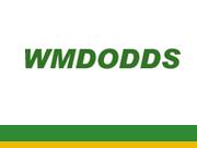 W M Dodds Ltd