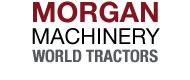 Morgan Machinery Ltd