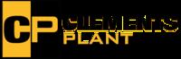 Clements Plant